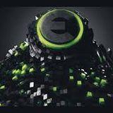 electro house mix 26-01-14