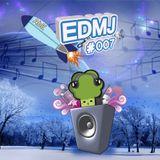 EDM Journey 007
