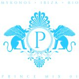 PRINCE MIX (01)