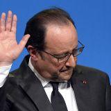 Quel est le bilan du quinquennat de Hollande pour les finances publiques?