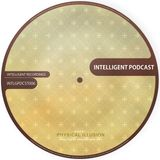 Intelligent Recordings Podcast 6