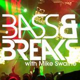 Bass & Breaks : 909