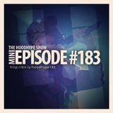 Episode #183