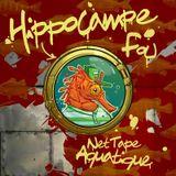 Emission; CARTE BLANCHE, Hippocampe fou (07/11/2013).