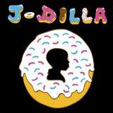 DJ:VEK & BIG TWIST'S J DILLA TRIBUTE LIVE ON URBAN JAZZ RADIO TUESDAY 5/2/2013
