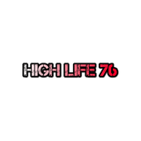 High Life 76 7.23.16 80's 90's Reggae Jugglin' Live Mix