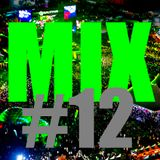 DJ AL3XIS - MIX #12 (2013)