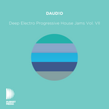 D.E.P. House Jams Vol. 7