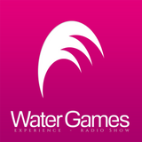 Water Games Experience #WGE006 by Marco Colado Tunes of the Year 2013