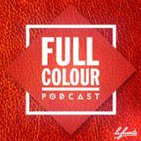 Full Colour - Code Red