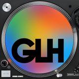 GLH - Vocal Hardcore Mix // December 2016