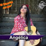 83.31-05-2019 - Angélica