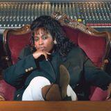 The International Ronnie Scott's Radio Show feat. Ruby Turner