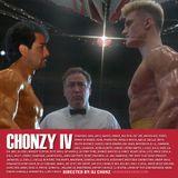Chonzy IV - 2012