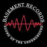 #37 - 12th November 2017 - Basement Records Mix