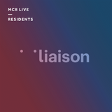 Liaison w/ Gripper- Tuesday 11th December 2018  - MCR Live Residents
