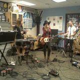 Beginners - Live at KPSU
