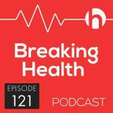 BH Three-fer: Get an Apology, an Aural Peek at Our New Podcast, Hear Andy Slavitt Drop Some Truth