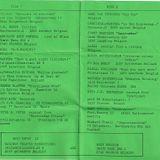 International Audio compilation 5 side B 1984 3RIOTAPES