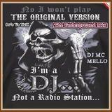 80's Vs Y2K (The Underground Remix)