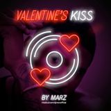 Valentines KISS - 90s and 00s RnB Love Jams & Hits (Kisstory)