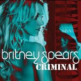 Britney Spears - Criminal (DJ Kolya Funk & Vasiliy Francesco Dub)