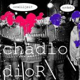 Ruchadlo - 12/2014 - Gagarin-rozhovorGhostOfYou-Ceny-Vinyla-Slavík-Apollo-Klusák-Elvis