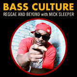 Bass Culture - January 7, 2019 - 2018 In Review