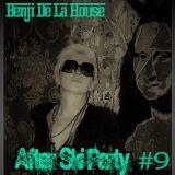 Benji De La House - After Ski #9
