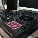 Mixtape - [Bay Phòng] Kẻ Cho Anh Cặp Ke Em Ơi.........! - Dj Tuấn Chivas OnTheMix