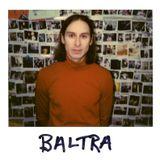 BIS Radio Show #974 with Baltra