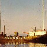 1972-01-02 Radio Veronica 1200-1800uur Top 100 van 1971