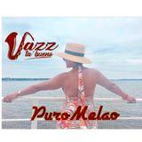 JazzTaBueno 34/2019 *Yvette Petit*