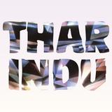 Tharindu Minimix for Jersey Live