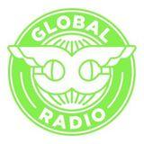 Carl Cox Global 638