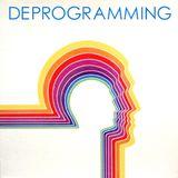 Deprogramming - 12/16/18