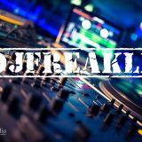 Dj Freak - Helden's style