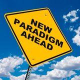 Paradigm #6