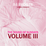 DJ Svoger - The Sound of Sundays III