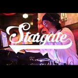 STARGATE 20190907 LIVE MIX by DJ TAKESHI