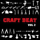 Craft Beat vol 2