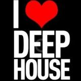 Special House Mix 2