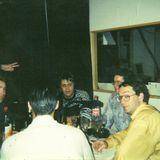3 jaarviering Radio Exclusief 1993 deel 2