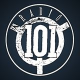 Gošća Radia 101 In The Mix je Katarina O'Halloran