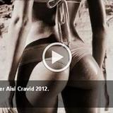 Ibiza Summer Aisi Cravid 2012