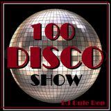 Disco Hundred Show