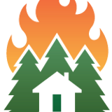 Idaho Department of Lands - FireWise Part 1/2