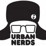 Netsky - Urban Nerds 4th Birthday Mix