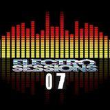 electro session 07