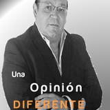 Candidatos Independientes y la Antipolitica